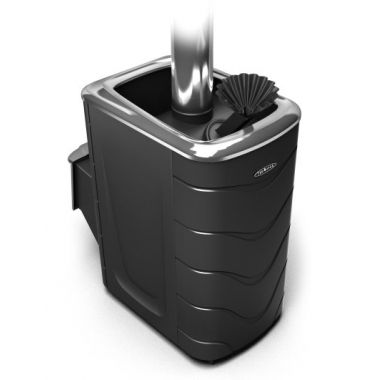 Гейзер 2014 Carbon ДН ЗК антрацит