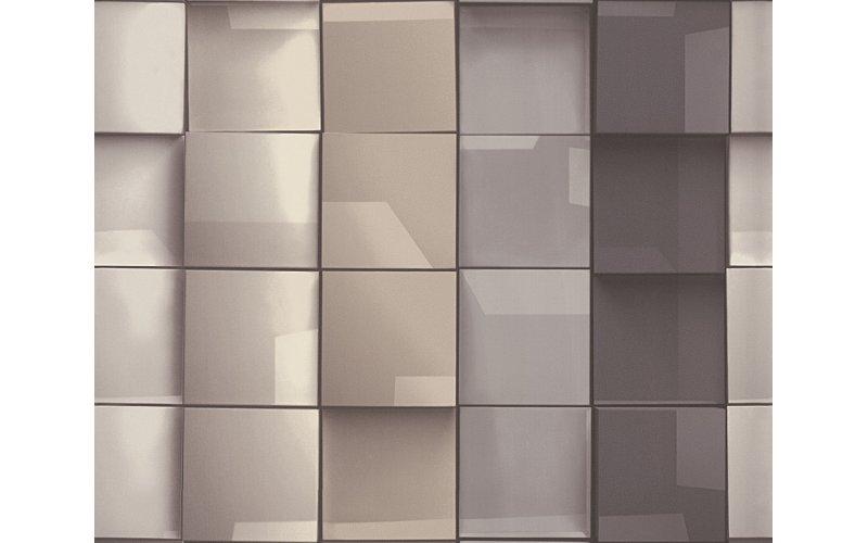 Обои Move Your Wall 96020-2 (0,5 х 10м)