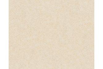 Обои Versace 2 96218-5 (0.7 х 10,05м)