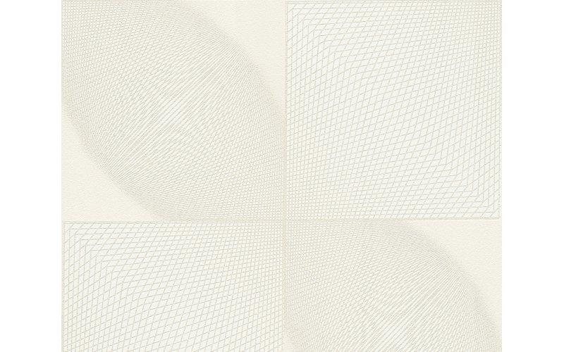 Обои Cocoon 95763-1 (0,53 х 10м)