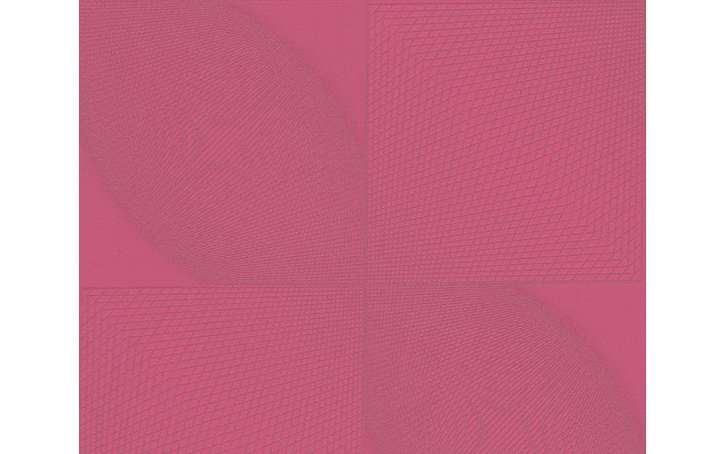 Обои Cocoon 95763-3 (0,53 х 10м)