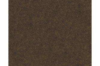Обои Versace 2 96218-1 (0.7 х 10,05м)