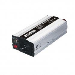 Увеличитель энергии (инвертер) 700W  RTM557