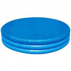 Покрышка для бассейна  (от 1,5 до 1,7)