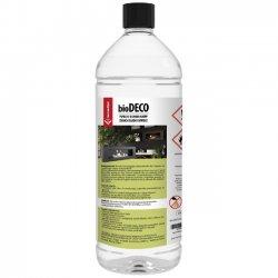Жидкость для биокаминов Bio-Deco/SLODKIE/OWOCE