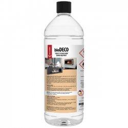 Жидкость для биокаминов Bio-Deco/GREJPFRUT