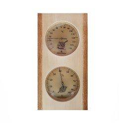 Термогигрометр ТГС-5 0+150С, 0-100%