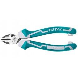 Бокорезы TOTAL THT230706S pro 180мм cr-v