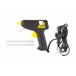 Пистолет Stayer клеевой 10Вт/220В 7мм 2-06801-10-07_z01