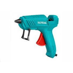 ТТ101116 Пистолет термоклеящий 100Вт 11,2мм диаметр