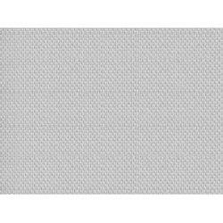 Стеклообои S 12 Рогожка средняя (25) (65г/кв.м)