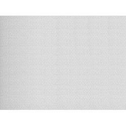 Стеклообои S 100 Рогожка потолочная  (25) (100 г/кв.м)
