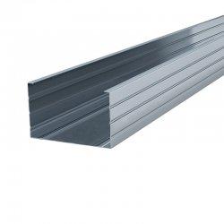 Профиль ПС 75*50 (0.6мм)