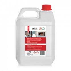 Жидкость для биокаминов Bio-Deco/5L