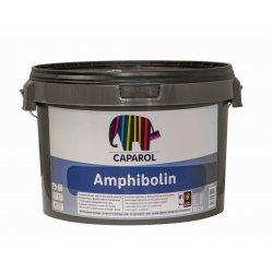 Краска акрил. в/д Caparol Amphibolin E.L.F. (Капарол Амфиболин Е.Л.Ф.) База 1, 10л