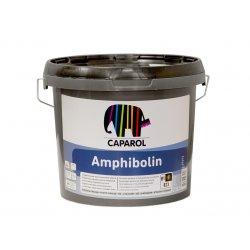 Краска акрил. в/д Caparol Amphibolin E.L.F. (Капарол Амфиболин Е.Л.Ф.) База 1, 2,5л