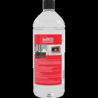 Жидкость для биокаминов BioDeco