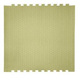 Напольные покрытия цвет бежевый 14 мм 30 шор