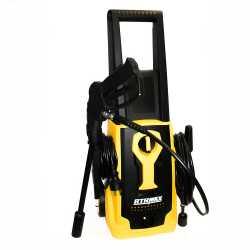 Очиститель высокого давления (кешер) 1600W  RTM710