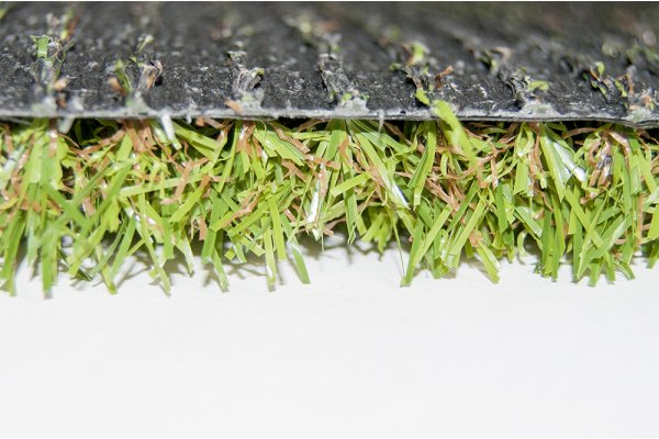 Декоративная искусственная трава
