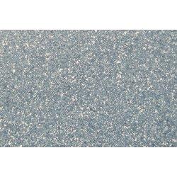 Линолеум LG Bright    2 м  92307 серо-голубой