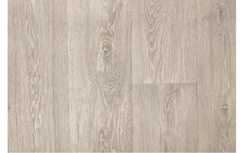 Jutex TREND Линолеум Vegas 109 L (толщ. 2,4 защ. 0,15) 3 м  Ламинат дуб белёный