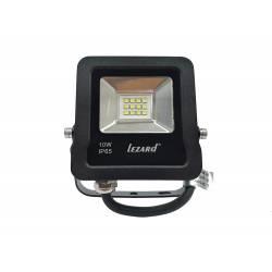 Светодиодный прожектор холодный яркий свет 10Вт PAL-6510