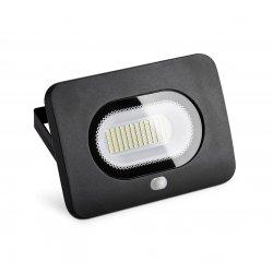 Светодиодный прожектор LFL-50W/05s 5500K 50 Вт LED IP65