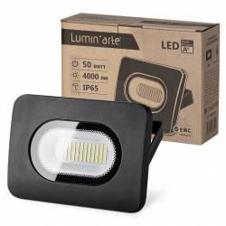 Светодиодный прожектор LFL-50/05 5500K 50Вт LED IP65