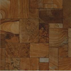 Плитка  400x400  Эфесо 4 коричневый