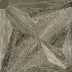 Плитка 500x500 Окленд 2 серый