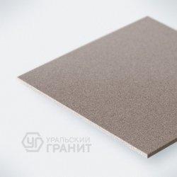 Плитка 600*600 U118MR неполированная  коричневый