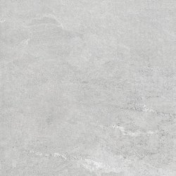 Плитка 60*60 ГРЕС G261-Kondjak Elegant