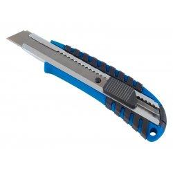 Нож Basic-auto автоблокировка 18 мм 19-0-311
