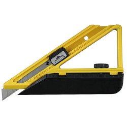 """Нож """"Мастер"""" для подрезания обоев в углах, 18мм, 09189"""