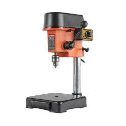 Станок сверлильный PATRIOT SD 150, Мощность Вт: 100, 3 скорости, сверло 8мм, тиски в комплекте 0324