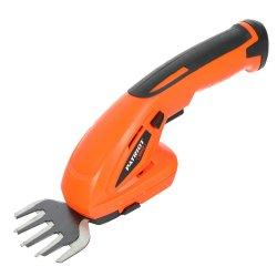 Ножницы- кусторез аккумуляторные PATRIOT CSH272 7.2В 0041