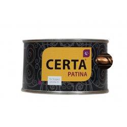 СERTA-PATINA медь (0,08кг)