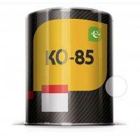 Лак КО-85 до 250°С (0,8кг)