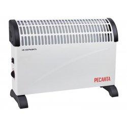 Конвектор ОК-1000С (стич)