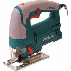 Лобзик электрический TOTAL TS206806 650Вт