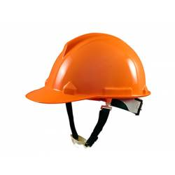 Защитная каска TOTAL TSP605