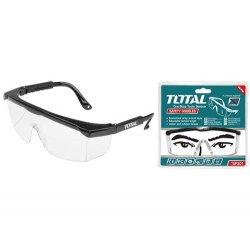 TSP301 TOTAL Защитные очки Material PC