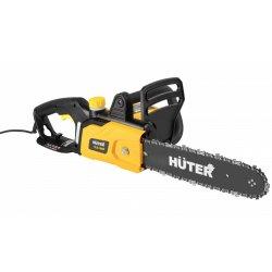 Пила электрическая ELS 1500P Huter 1187