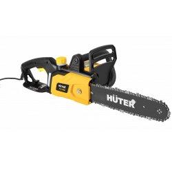Пила электрическая ELS 1800P Huter 2669