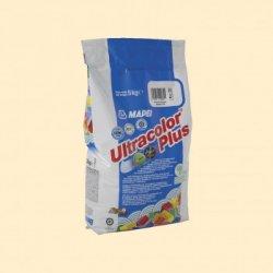 Затирка для швов Ultracolor Plus 5кг  ваниль 131