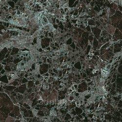 Напольная плитка: Emperador 44x44 Сорт1, (EM4E232-41)