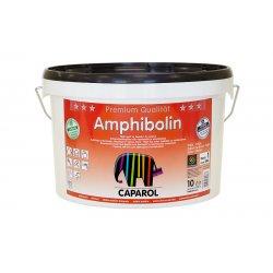 Краска акрил. в/д Caparol Amphibolin E.L.F. (Капарол Амфиболин Е.Л.Ф.) База 3, 2,35л