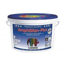 Краска силикон. в/д Caparol AmphiSilan-Plus (Капарол АмфиСилан-Плюс) База 3, 9,4л
