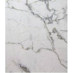 Каменная декор панель 0254А (122 x 244 см)